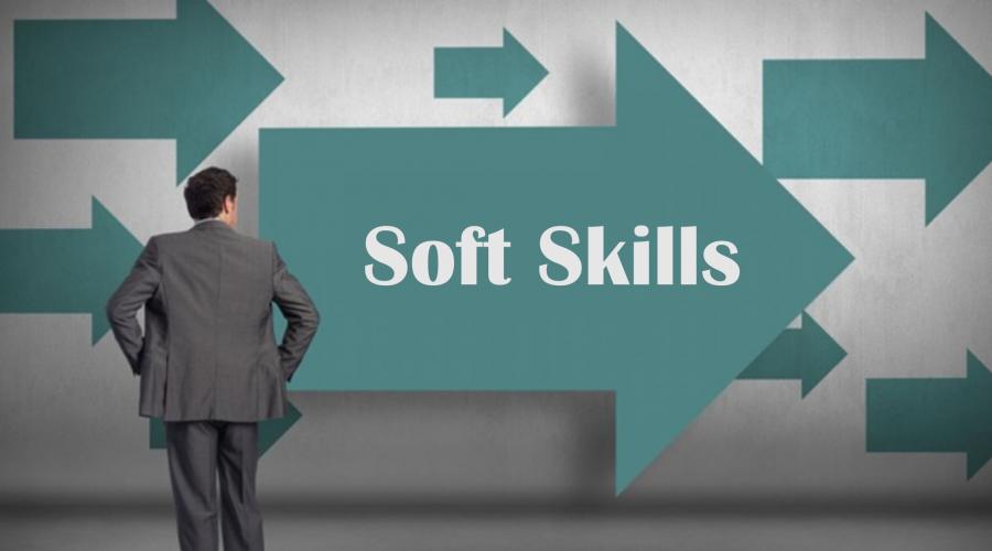 Palestra abordará atitudes que podem definir sucesso na carreira