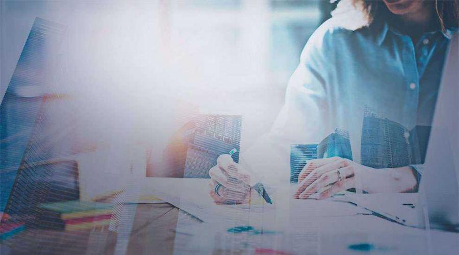 Confiança Empresarial avança e atinge maior valor desde abril de 2014