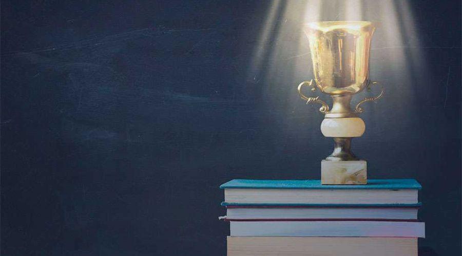 FGV permanece na liderança do ranking nacional de cursos do MEC