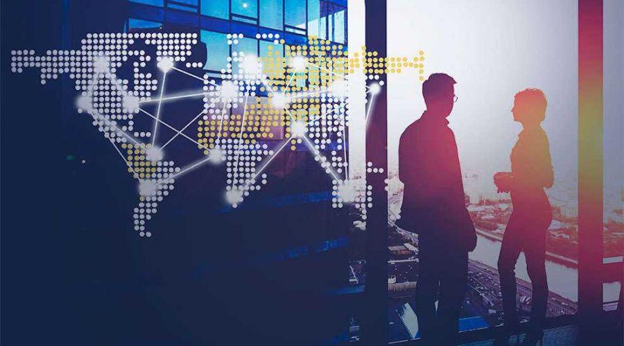 Confiança Empresarial avança em janeiro