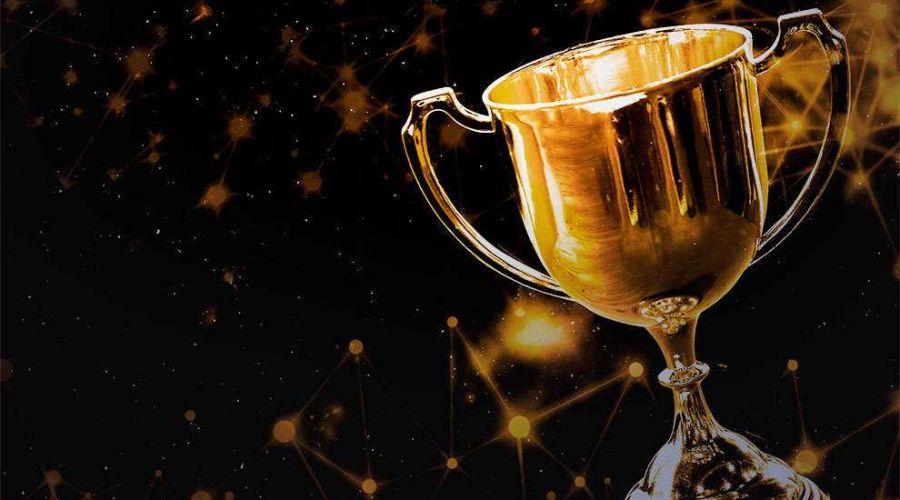 FGV sobe mais uma posição e é 6º lugar no ranking global de melhores think tanks