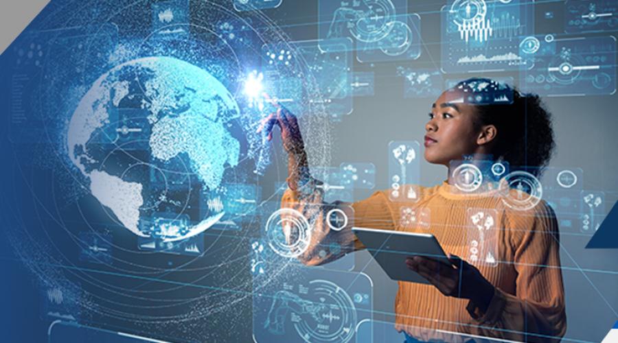FGV realizará webinar gratuito sobre o papel dos profissionais e organizações na era digital