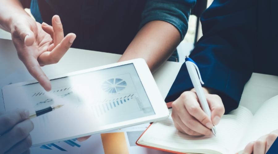 On-line: FGV fará palestra gratuita sobre como investir no mercado atual