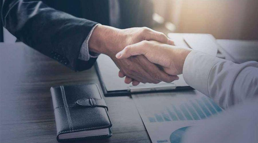 Confiança Empresarial avança em novembro de 2019 e segue trajetória gradualmente ascendente