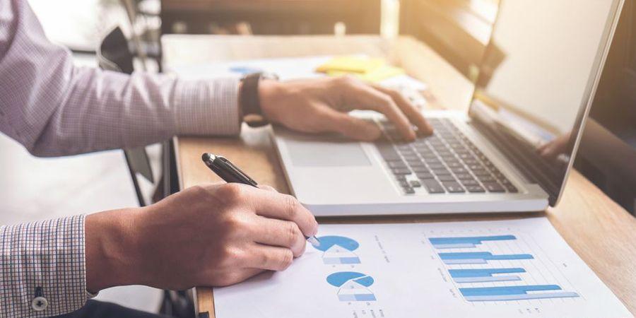 FGV: inscrições abertas para MBA em Gestão Financeira: Controladoria, Auditoria e Compliance