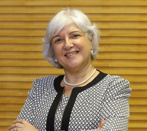 """IB Consulting promove palestra com professora da FGV, Denize Dutra, sobre """"Felicidade no Trabalho"""""""